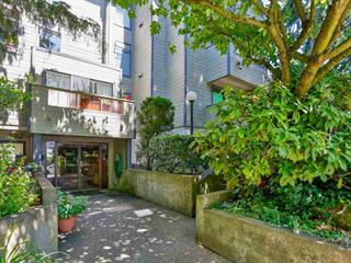 Apartment for sale in Uptown NW, New Westminster, New Westminster, 110 225 Mowat Street, 262490510   Realtylink.org