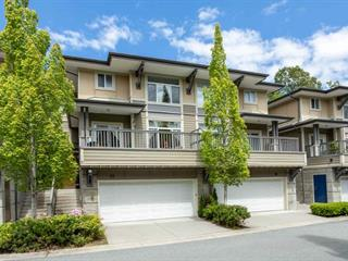 Townhouse for sale in Brackendale, Squamish, Squamish, 55 40632 Government Road, 262492458 | Realtylink.org
