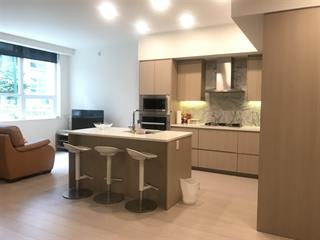 Townhouse for sale in Marpole, Vancouver, Vancouver West, 8180 Nunavut Lane, 262492354 | Realtylink.org