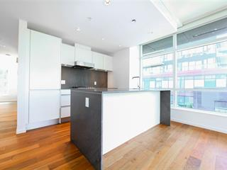 Apartment for sale in S.W. Marine, Vancouver, Vancouver West, 316 8488 Cornish Street, 262491979 | Realtylink.org