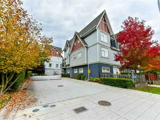 Townhouse for sale in Queen Mary Park Surrey, Surrey, Surrey, 21 9277 121 Street, 262490824 | Realtylink.org