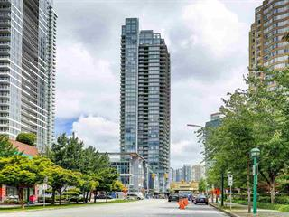 Apartment for sale in Metrotown, Burnaby, Burnaby South, 505 6098 Station Street, 262490655   Realtylink.org
