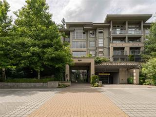 Apartment for sale in Simon Fraser Univer., Burnaby, Burnaby North, 104 9329 University Crescent, 262497855   Realtylink.org