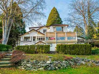 House for sale in Upper Lonsdale, North Vancouver, North Vancouver, 415 E St. James Road, 262494577 | Realtylink.org