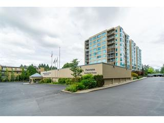 Apartment for sale in East Central, Maple Ridge, Maple Ridge, 212 12148 224 Street, 262499114 | Realtylink.org