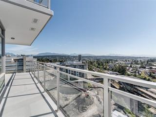 Apartment for sale in Sapperton, New Westminster, New Westminster, 1207 258 Nelson's Court, 262499090 | Realtylink.org