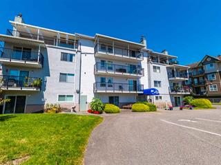 Apartment for sale in Chilliwack E Young-Yale, Chilliwack, Chilliwack, 103 46033 Chilliwack Central Road, 262499826 | Realtylink.org