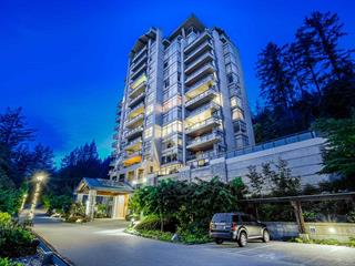 Apartment for sale in Cypress Park Estates, West Vancouver, West Vancouver, 1101 3355 Cypress Place, 262484577 | Realtylink.org