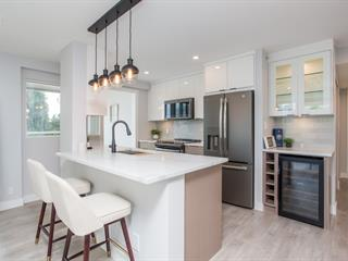 Apartment for sale in West End VW, Vancouver, Vancouver West, 501 1003 Pacific Street, 262490408 | Realtylink.org
