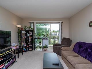 Apartment for sale in Guildford, Surrey, North Surrey, 318 15288 100 Avenue, 262487433 | Realtylink.org
