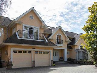 House for sale in Dundarave, West Vancouver, West Vancouver, 2538 Kings Avenue, 262486484   Realtylink.org