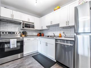 Apartment for sale in Vedder S Watson-Promontory, Sardis, Sardis, 211 45702 Watson Road, 262474098 | Realtylink.org