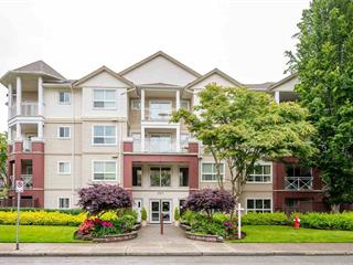Apartment for sale in Queen Mary Park Surrey, Surrey, Surrey, 410 8068 120a Street, 262486358 | Realtylink.org