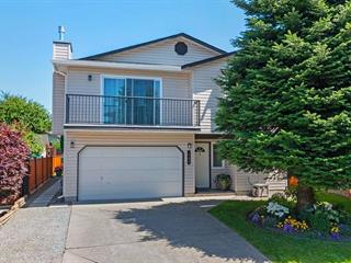 House for sale in Aldergrove Langley, Langley, Langley, 3292 274a Street, 262499983 | Realtylink.org
