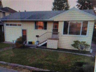 House for sale in Bolivar Heights, Surrey, North Surrey, 10957 140 Street, 262499495 | Realtylink.org