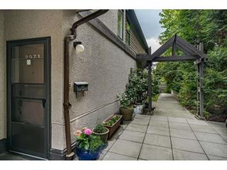 Townhouse for sale in Simon Fraser Hills, Burnaby, Burnaby North, 2971 Argo Place, 262495063 | Realtylink.org