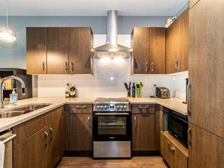 Apartment for sale in Vedder S Watson-Promontory, Chilliwack, Sardis, 108 45389 Chehalis Drive, 262484381 | Realtylink.org