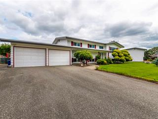House for sale in Sardis East Vedder Rd, Chilliwack, Sardis, 45907 Lake Drive, 262494171 | Realtylink.org
