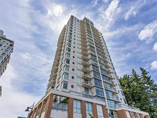 Apartment for sale in White Rock, South Surrey White Rock, 604 15152 Russell Avenue, 262495146 | Realtylink.org