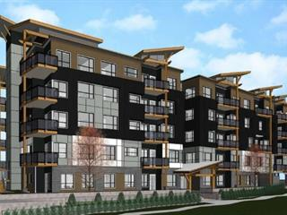 Apartment for sale in Central Abbotsford, Abbotsford, Abbotsford, 106 33568 George Ferguson Way, 262492356 | Realtylink.org