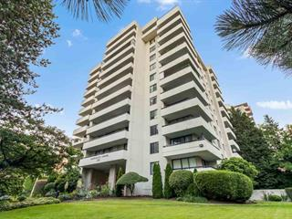 Apartment for sale in Highgate, Burnaby, Burnaby South, 406 7171 Beresford Street, 262500007 | Realtylink.org