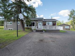 House for sale in Williams Lake - Rural North, Williams Lake, Williams Lake, 1957 Fox Mountain Road, 262499648 | Realtylink.org