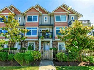 Townhouse for sale in West Newton, Surrey, Surrey, 17 12092 70 Avenue, 262499391 | Realtylink.org