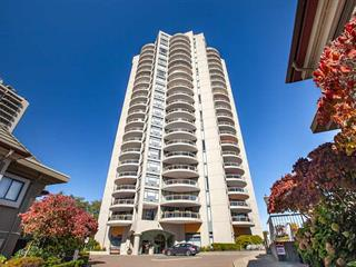Apartment for sale in Brentwood Park, Burnaby, Burnaby North, 2302 4425 Halifax Street, 262499522 | Realtylink.org