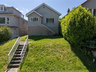 House for sale in Knight, Vancouver, Vancouver East, 1652 E 33rd Avenue, 262479431 | Realtylink.org