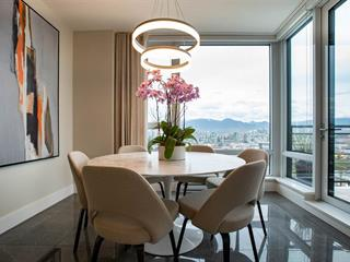 Apartment for sale in Mount Pleasant VW, Vancouver, Vancouver West, Ph5 238 W Broadway, 262471920 | Realtylink.org