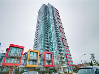 Apartment for sale in Metrotown, Burnaby, Burnaby South, 705 6658 Dow Avenue, 262450416 | Realtylink.org