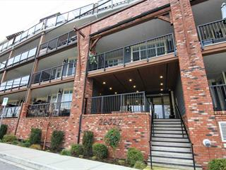 Apartment for sale in West Central, Maple Ridge, Maple Ridge, 105 22327 River Road, 262454044   Realtylink.org