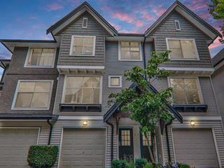 Townhouse for sale in Sullivan Station, Surrey, Surrey, 5 15152 62a Avenue, 262487863 | Realtylink.org