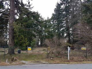 Lot for sale in Grandview Surrey, Surrey, South Surrey White Rock, 16739 23 Avenue, 262449849 | Realtylink.org
