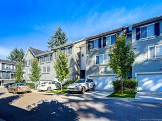 Townhouse for sale in King George Corridor, Surrey, South Surrey White Rock, 55 15268 28 Avenue, 262498581 | Realtylink.org