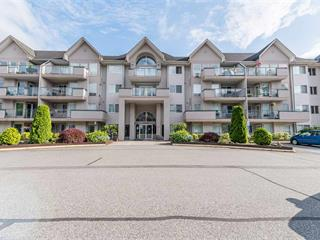 Apartment for sale in Poplar, Abbotsford, Abbotsford, 401 33728 King Road, 262496611 | Realtylink.org