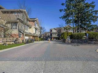 Townhouse for sale in Morgan Creek, Surrey, South Surrey White Rock, 32 15151 34 Avenue, 262466971 | Realtylink.org