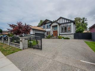 House for sale in Queen Mary Park Surrey, Surrey, Surrey, 12087 90 Avenue, 262500074 | Realtylink.org