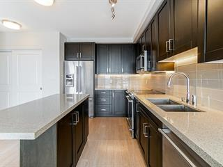 Apartment for sale in Scottsdale, Delta, N. Delta, 2306 11967 80 Avenue, 262486727 | Realtylink.org