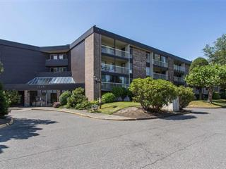 Apartment for sale in Broadmoor, Richmond, Richmond, 319 10631 No 3 Road, 262457369   Realtylink.org