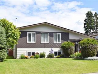 House for sale in Smithers - Town, Smithers, Smithers And Area, 4280 First Avenue, 262498948 | Realtylink.org