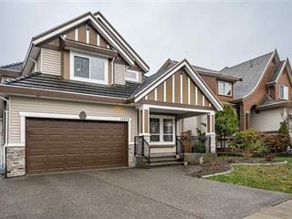 House for sale in East Newton, Surrey, Surrey, 14942 69 Avenue, 262479747 | Realtylink.org