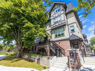 Townhouse for sale in Marpole, Vancouver, Vancouver West, 461 W 63rd Avenue, 262485635 | Realtylink.org