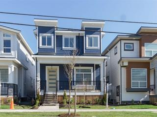 House for sale in Pacific Douglas, Surrey, South Surrey White Rock, 32 172 Street, 262486702 | Realtylink.org