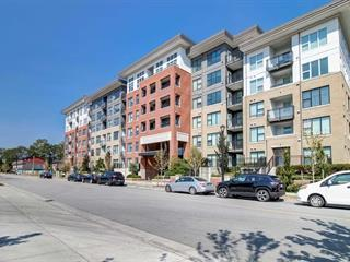 Apartment for sale in West Cambie, Richmond, Richmond, 316 9311 Alexandra Road, 262484813 | Realtylink.org