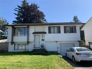 House for sale in Langley City, Langley, Langley, 20080 53a Avenue, 262499079 | Realtylink.org