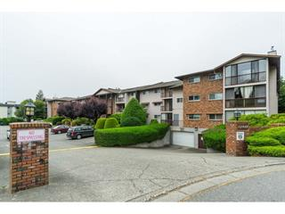 Apartment for sale in Central Abbotsford, Abbotsford, Abbotsford, 212 32910 Amicus Place, 262499425   Realtylink.org