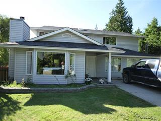 House for sale in Gibsons & Area, Gibsons, Sunshine Coast, 1314 Judith Place, 262498631 | Realtylink.org