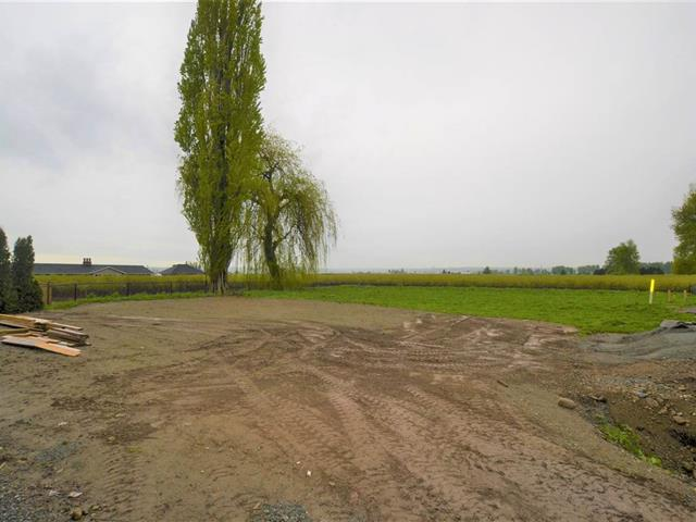 Lot for sale in Matsqui, Abbotsford, Abbotsford, 5973 Riverside Street, 262493381 | Realtylink.org