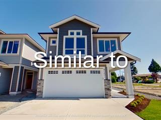 House for sale in Chilliwack W Young-Well, Chilliwack, Chilliwack, 45487 Wellington Avenue, 262495768 | Realtylink.org